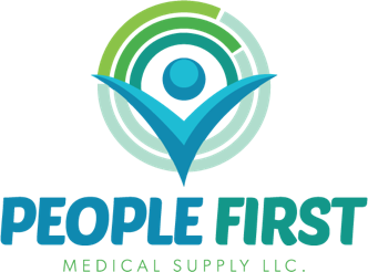 Medical Supplies Near Me in Houston, TX (800) 895-9279
